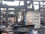 kebakaran-kelurahan-24-ilir-kecamatan-bukit-kecil-palembang-sabtu-12122020.jpg