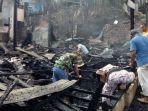 kebakaran-rumah-di-banjarbaru_20180903_095137.jpg
