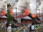 kebakaran-rumah1234.jpg