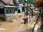 kebanjiran-lumpur.jpg