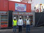 keberhasilan-hasil-bumi-indonesia-timur-kapal-kontainer.jpg