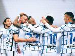 LIVE Streaming Fiorentina vs Inter Milan Liga Italia, Akses Link RCTI di Sini, Gratis