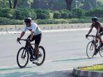 kebijakan-istimewa-pemprov-dki-untuk-road-bike_20210606_165715.jpg