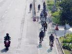 kebijakan-istimewa-pemprov-dki-untuk-road-bike_20210606_165717.jpg