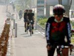 kebijakan-istimewa-pemprov-dki-untuk-road-bike_20210606_165719.jpg
