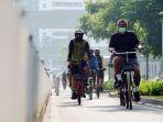 kebijakan-istimewa-pemprov-dki-untuk-road-bike_20210606_170434.jpg