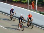 kebijakan-istimewa-pemprov-dki-untuk-road-bike_20210606_170444.jpg