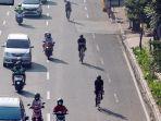 kebijakan-istimewa-pemprov-dki-untuk-road-bike_20210606_170503.jpg