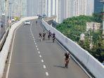 kebijakan-istimewa-pemprov-dki-untuk-road-bike_20210606_170509.jpg