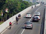 kebijakan-istimewa-pemprov-dki-untuk-road-bike_20210606_170515.jpg