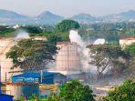 kebocoran-gas-beracun-di-india.jpg