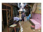 kebon-pala-banjir.jpg