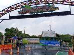Dua Hari Pertama Libur Panjang, Kebun Binatang Ragunan Dikunjungi Lebih dari 2 Ribu Orang