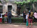 kebun-binatang-ragunan-sepi-pengunjung-saat-libur-panjang_20201030_194557.jpg