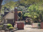kebun-binatang-tatsuno-park-di-kota-tatsuno.jpg