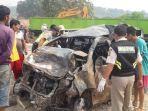 kecelakaan-beruntun-di-km-92-tol-cipularang_20190902_154815.jpg