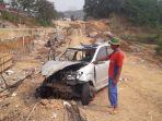 kecelakaan-beruntun-di-km-92-tol-cipularang_20190902_155456.jpg