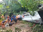 kecelakaan-bus-di-sumedang-113-1.jpg