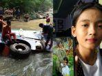 kecelakaan-bus-sriwijaya-dan-kesaksian-keluarga-korban.jpg