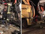 kecelakaan-bus-umrah-nih2_20170531_135512.jpg