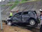 kecelakaan-di-km-78-b-tol-malang-pandaan.jpg
