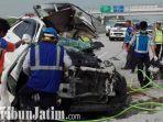 kecelakaan-di-tol-madiun-surabaya.jpg