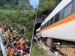 kecelakaan-kereta-di-taiwan-36-tewas-dan-puluhan-lainnya-terjebak-di-dalam-terowongan.jpg