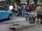 kecelakaan-lalu-lintas-antara-harley-davidson-vs-mazda-cx-5_20180121_170431.jpg