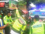 kecelakaan-lalu-lintas-di-jalan-mt-haryono-kelurahan-jingglong.jpg