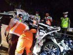 kecelakaan-lalu-lintas-di-tangerang.jpg