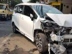 kecelakaan-lalu-lintas_20180827_191832.jpg