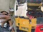 kecelakaan-lalulintas-beruntun-di-jalan-raya-wajok-hulu-km-10200-siantan.jpg