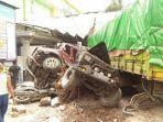 kecelakaan-mau-bumiayu-truk-tronton-tabrak-rumah-sakit-muhammadiyah-jumlah-korban.jpg