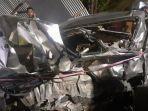kecelakaan-maut-di-airnona-kupang-tewaskan-delapan-orang-pada-senin-5102020.jpg