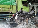 kecelakaan-maut-di-brebes-truk-tabrak-15-kendaraan.jpg