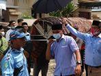 9 Remaja Masjid Tewas dalam Kecelakaan Mobil Avanza vs Bus, Baru Pulang dari Pernikahan Teman