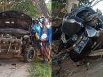 kecelakaan-maut-rombongan-mahasiswa-pkl-di-bombana-6-orang-tewas-dan-3-lainnya-terluka.jpg