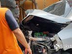 kecelakaan-maut-terjadi-di-jalan-raya-tanggulkecamatan-wonoayu-sidoarjo.jpg