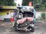 kecelakaan-maut-terjadi-di-ruas-tol-cipali-km-78-jalur-a-9-senin.jpg