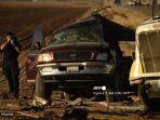 kecelakaan-maut-tewaskan-puluhan-orang-di-california.jpg