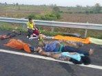 kecelakaan-maut-tol-cipali_20151203_162322.jpg