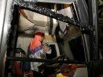kecelakaan-mobil-dan-bus_20150717_175109.jpg