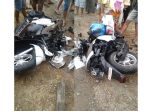kecelakaan-motor-di-singkawang_20180909_051930.jpg