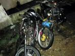 kecelakaan-sepeda-motor_20160621_111019.jpg