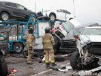 kecelakaan-texas-130-mobil2.jpg