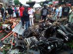 kecelakaan-tragis-di-bumi-ayu-brebes_20180520_204247.jpg