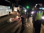 kecelakaan-tragis-terjadi-di-jalan-soekarno-hatta-km-4-karang-joang_20170926_103242.jpg