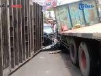 kecelakaan_20171017_181222.jpg