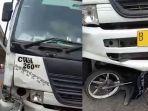 kecelakaan_20180812_190100.jpg
