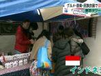 kedai-indonesia-di-minato-world-festival-tokyo_20170329_081923.jpg